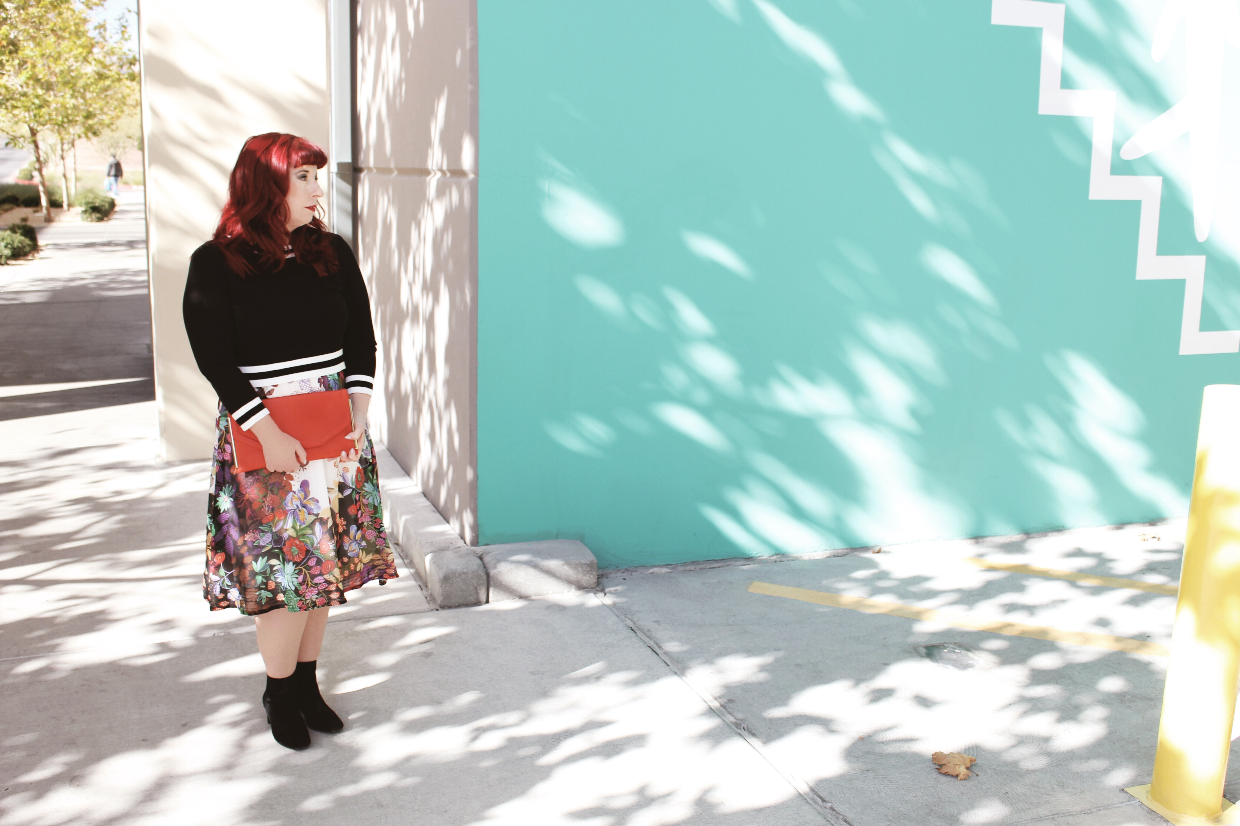 ae71a0ba40b Crop It with Seasonal Transition Pieces - Christie Moeller