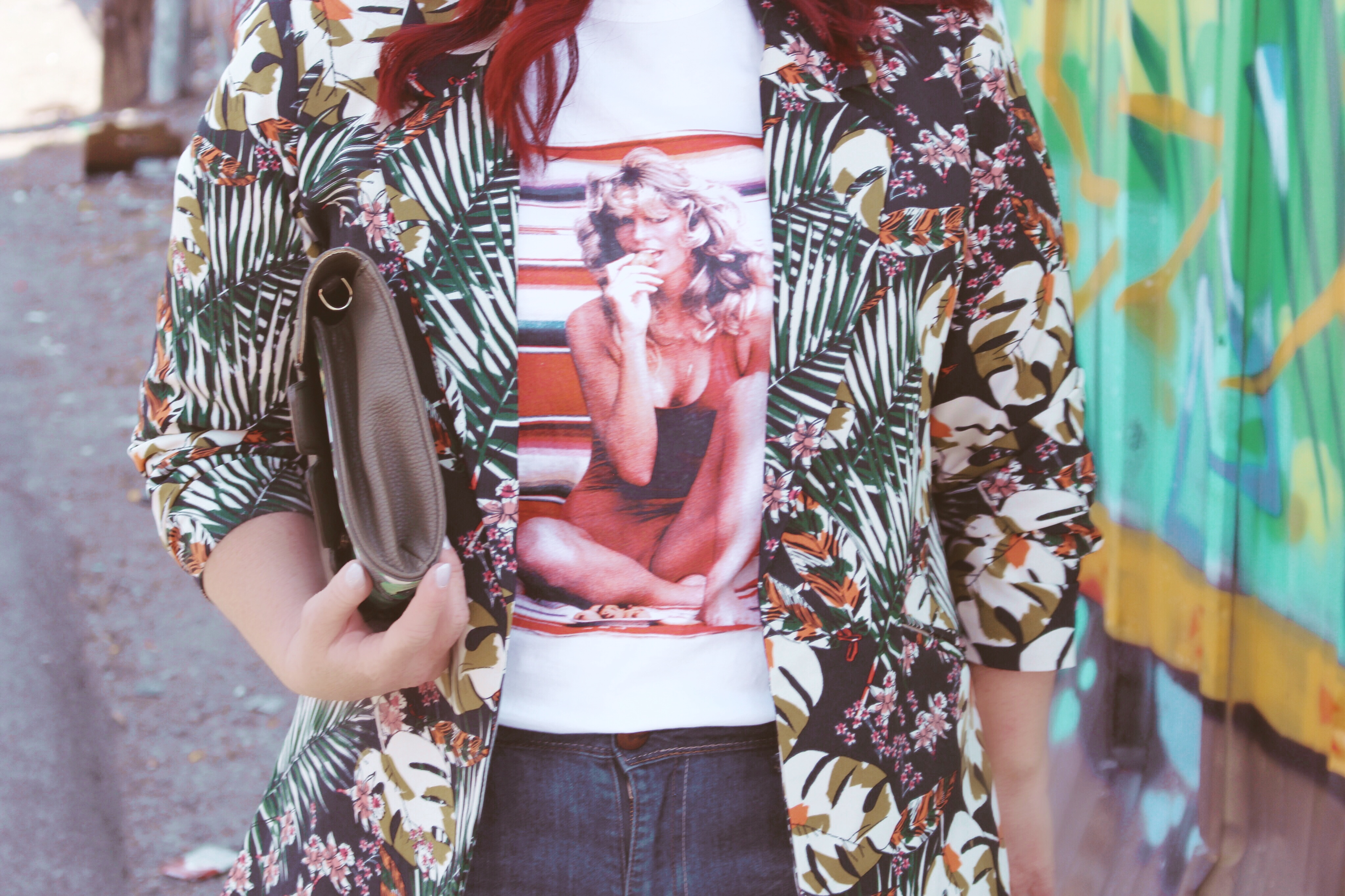 4 ways to up your summer style without breaking the bank
