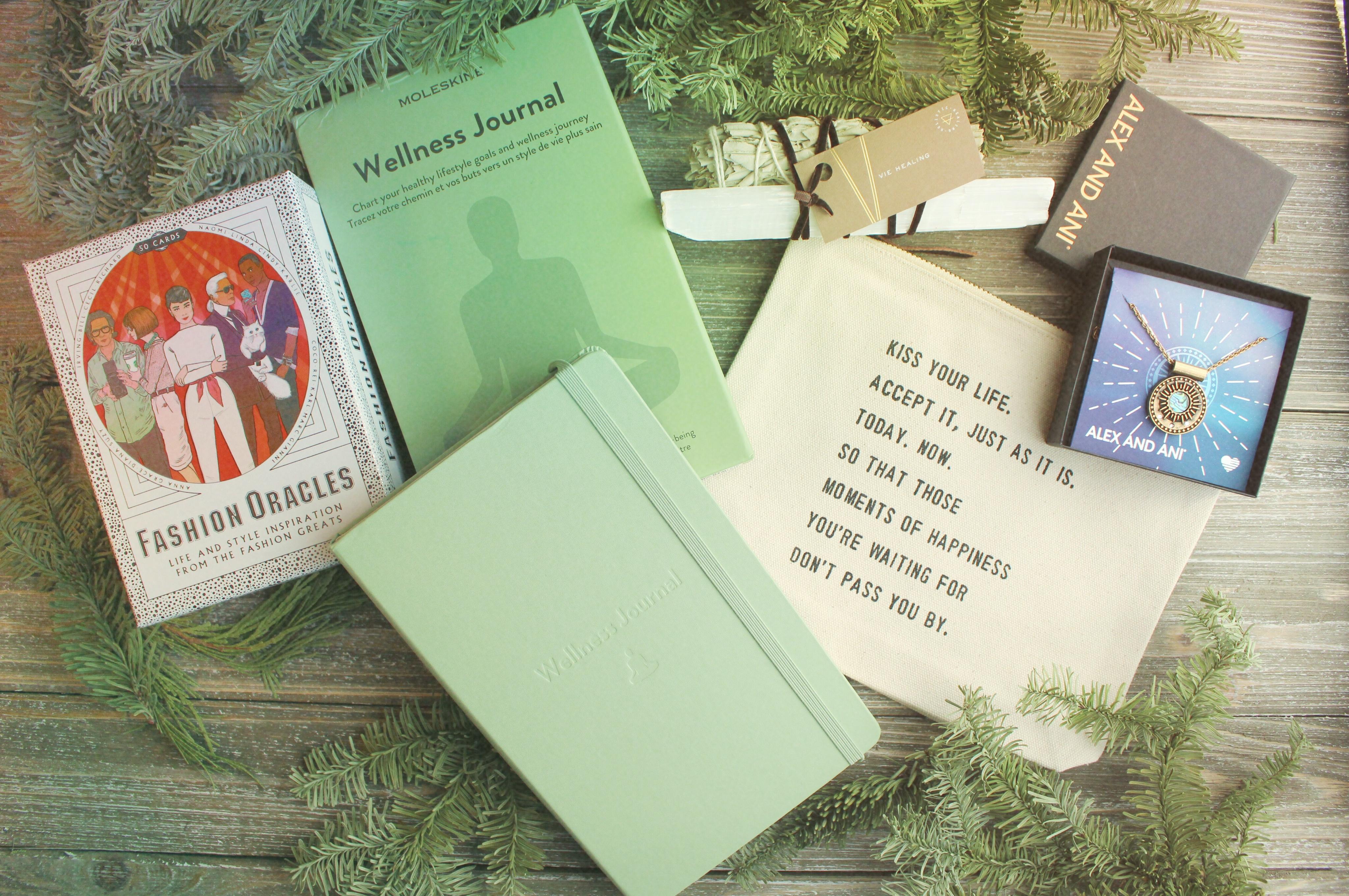 Gifts for Their Inner Goddess
