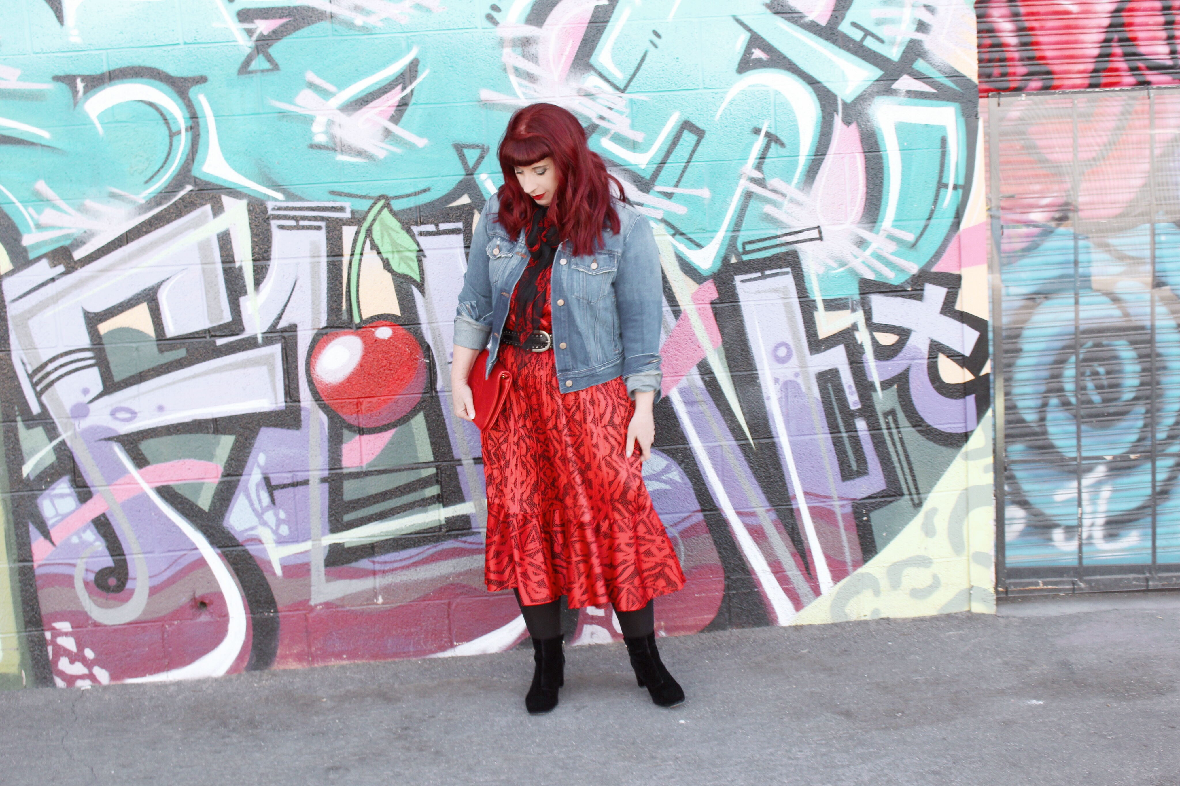 3 Things To Make Any Look More Stylish - Christie Moeller