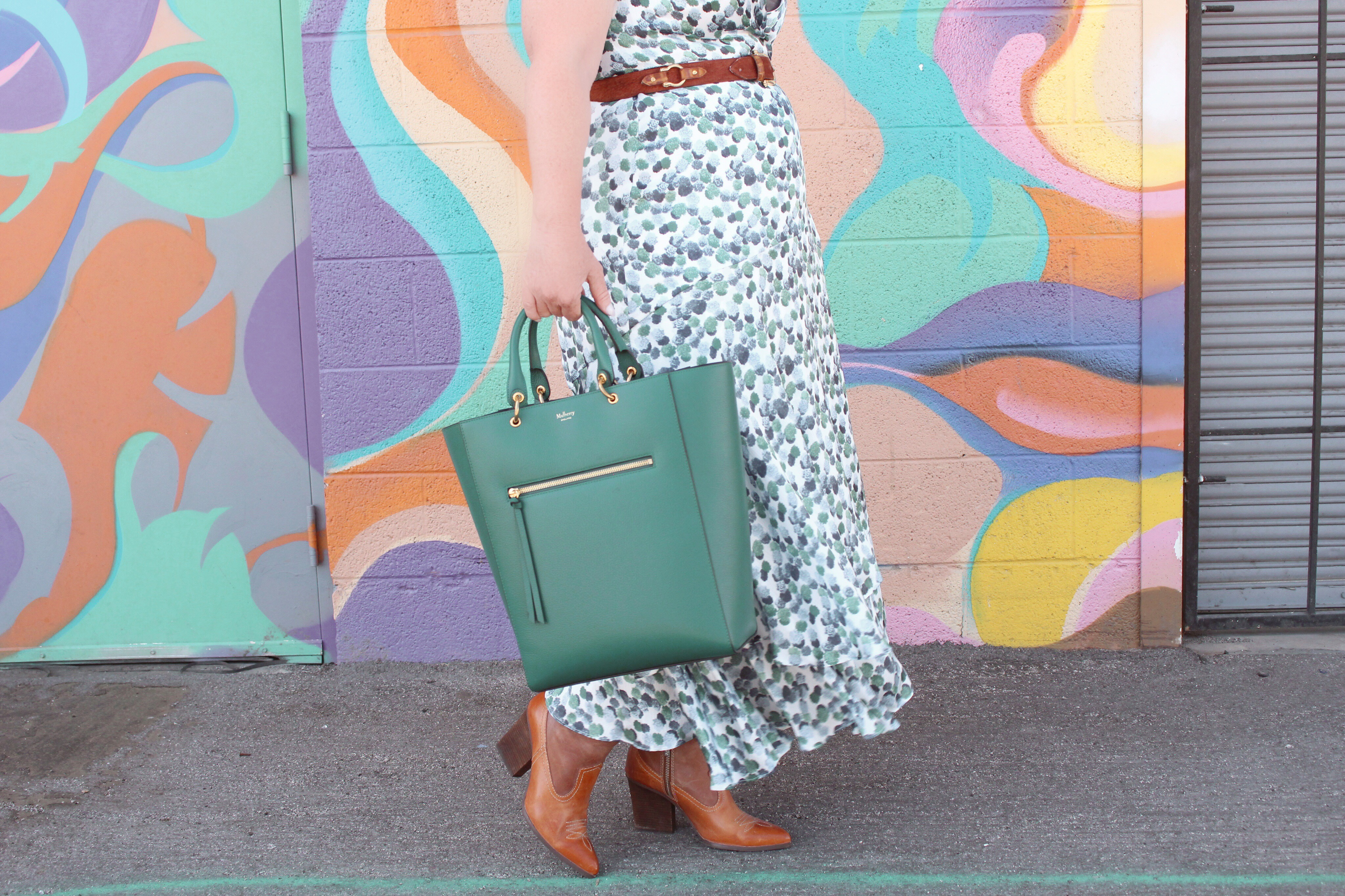 Down to Earth Trend Ocean Hues