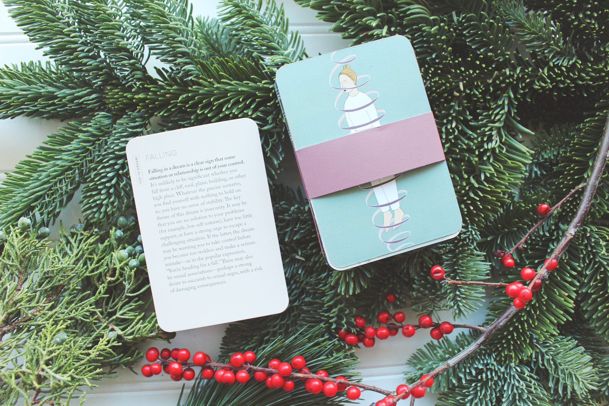 Why You Should Have Emergency Christmas Gifts On Hand