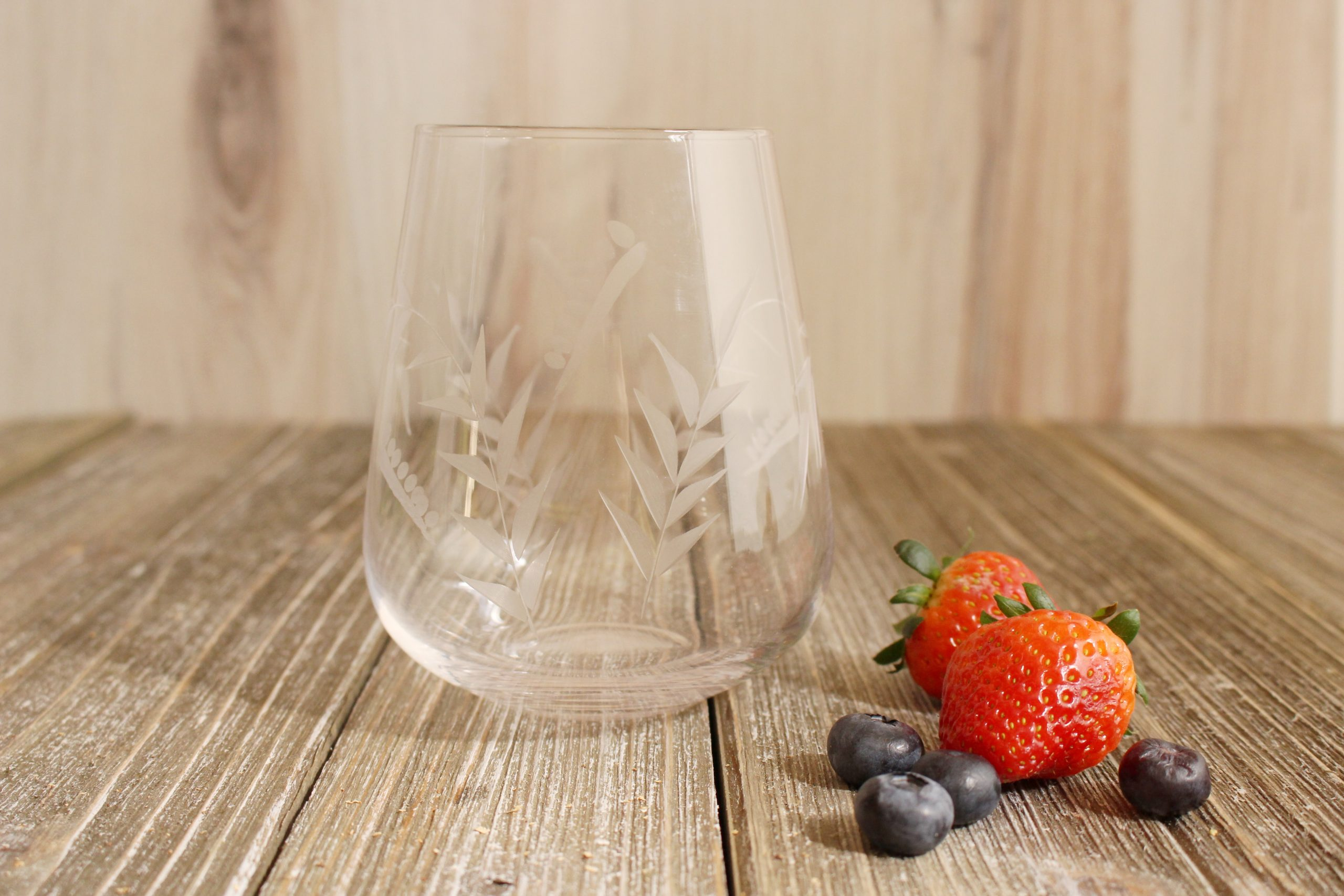 Five Cocktail Glasses Everyone Should Have in their Home