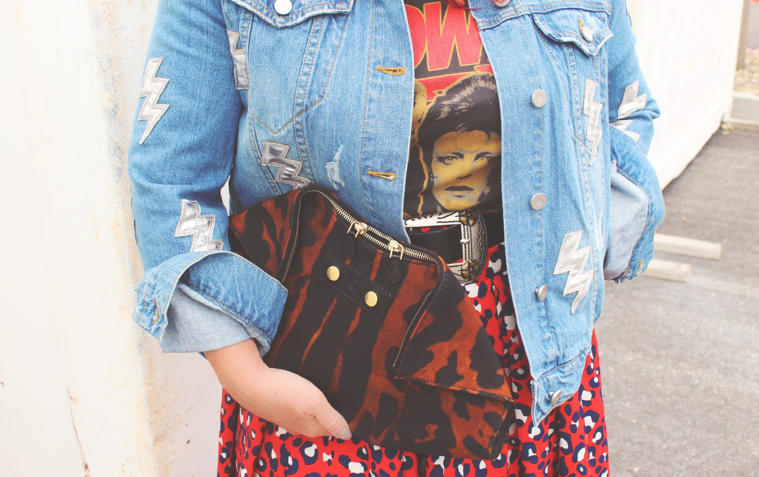 Why You Need An Epic Graphic Tee In Your Life