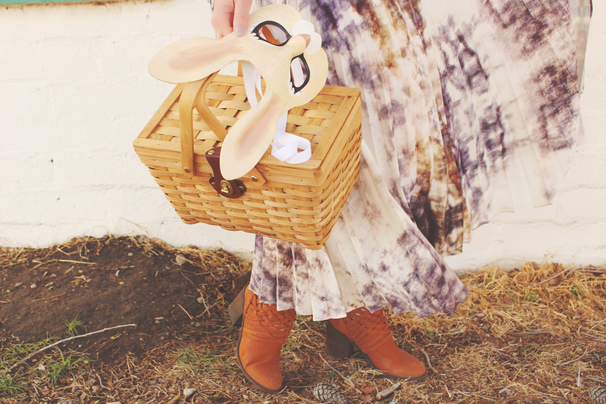 What to Wear for Easter
